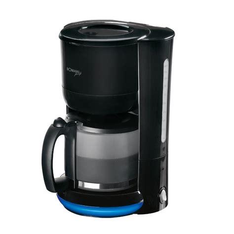 luxus design kaffeeautomat moderne kaffeemaschine ebay - Moderne Kaffeemaschine