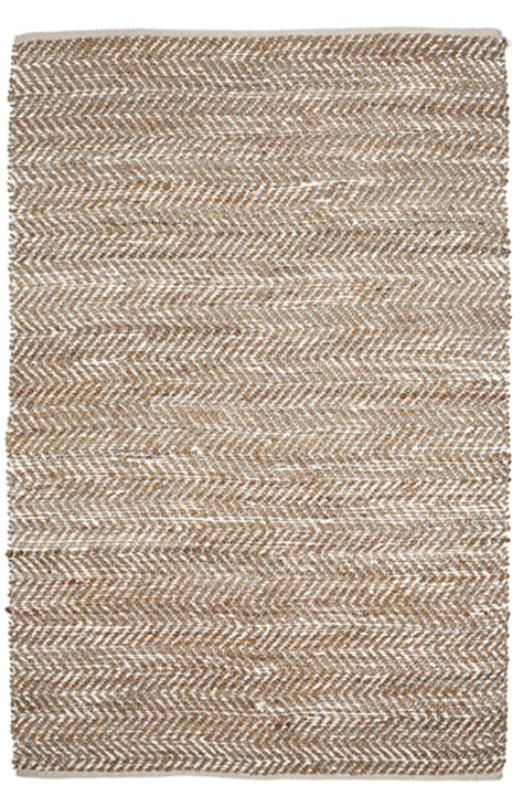 Walk On The Wild Side Home Design Magazine Restoration Hardware Outdoor Rugs
