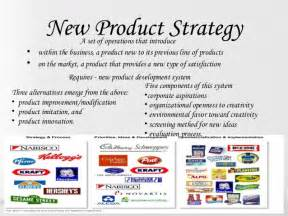 small business marketing strategy template small business marketing strategy template 28