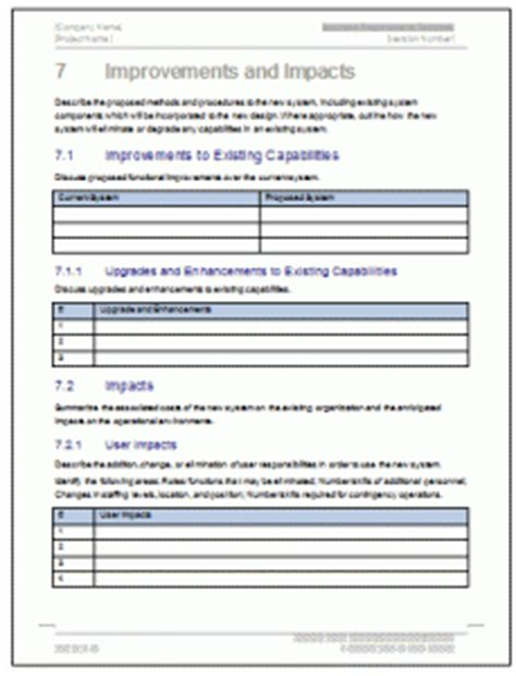 function checklist template functional specification checklist technical writing tips