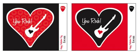 boys valentines cards free printable s cards a lot of them clumsy