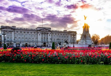 buckingham palace facts buckingham palace fascinating facts about the royal residence