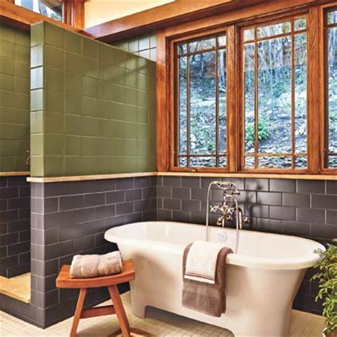 craftsman bathrooms best 25 craftsman style bathrooms ideas on pinterest craftsman bathroom craftsman