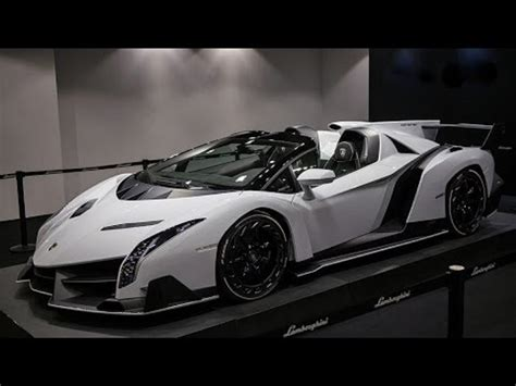bmw most expensive car in the world most expensive car brands to maintain autos post