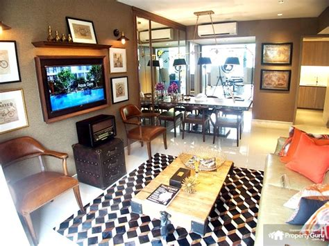 Property Room Reviews by Westwood Residences Review Propertyguru Singapore