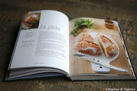 larousse cuisine facile le larousse du eric kayser