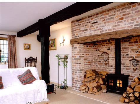 Small Inglenook Fireplace Designs by Fireplaces Inglenook Fireplace And Fireplace Design On
