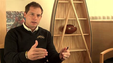 row the boat video coach fleck video series row the boat youtube