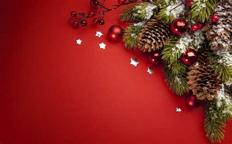 imagenes hermosas de navidad grandes fondos de pantalla 2560x1600 d 237 a festivos a 241 o nuevo rama