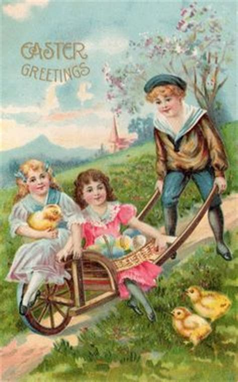 for easter 32 north specialty craft supplies and vintage easter images on pinterest easter card easter