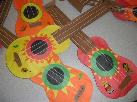mexican arts and crafts for best 25 mexican crafts ideas on mexican