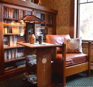 25 best ideas about craftsman furniture on