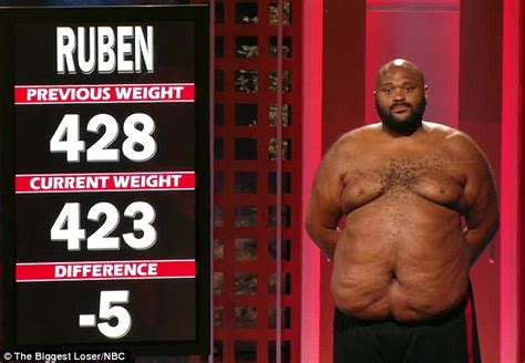 Studdard Host Of State Weight Loss Plan by American Idol Winner Ruben Studdard Kicked The