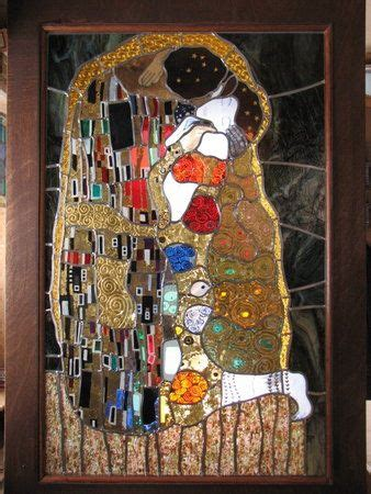 Elizabeth Morris Stained And Decorative Glass 1000 images about variations on the on disney rapunzel and and the beast