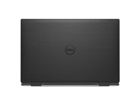 B1703 2in1 Black 1 dell refreshes its xps 15 with new processors and beefed up graphics windows central