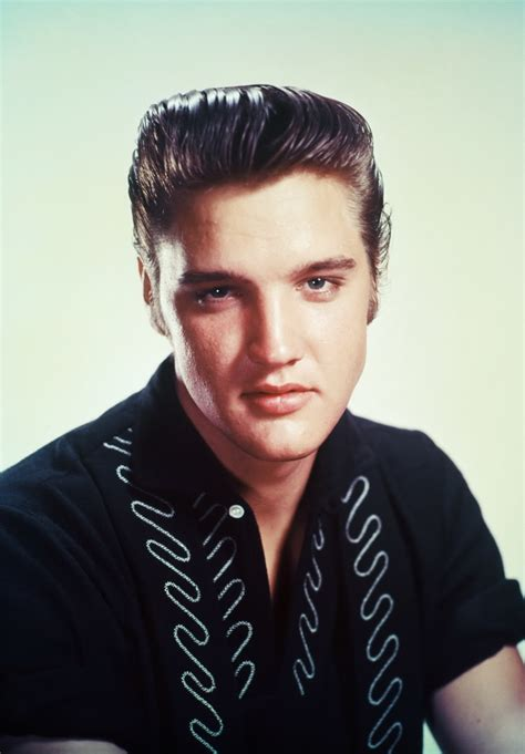 elvis presley elvis presley celebrities who died young photo 36058436