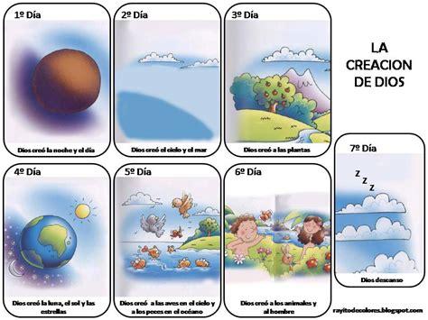 imagenes hermosas de la creacion de dios imagenes de la creacion de dios 8 im 225 genes de dios