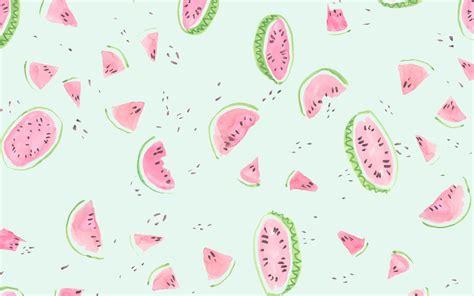 design love fest watermelon leuke achtergronden voor je computer tara van dijk