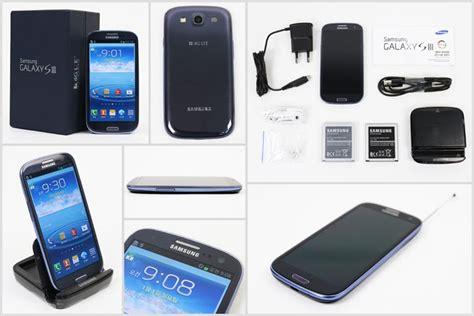 Baterai Samsung S3 Lte Korea Version Shv E210k Sl 3100mah merchandising notes