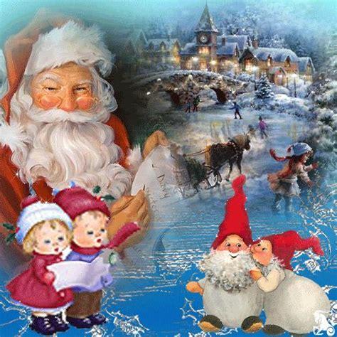 christmas images  pinterest merry christmas christmas cards  christmas time