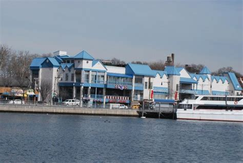 party boat fishing sheepshead bay brooklyn party fishing boats docked in sheepshead bay picture of
