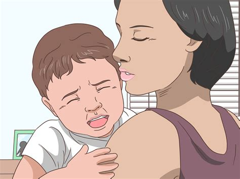 how to stop breastfeeding without pain with pictures how to stop breastfeeding without pain with pictures