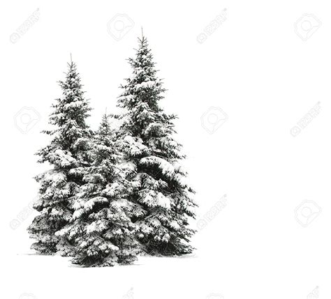 silver pencil christmas tree