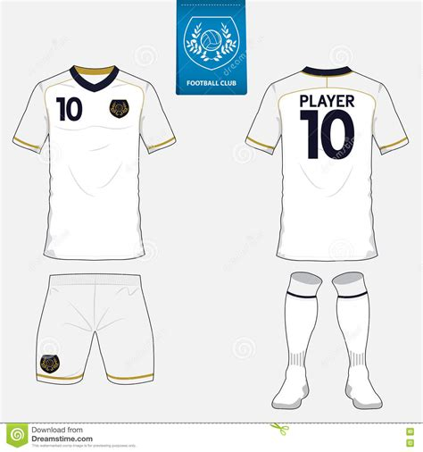 soccer jersey template football template vector www imgkid the