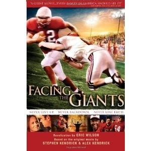 Facing The Giants 2 by 1000 Ideas About Facing The Giants On