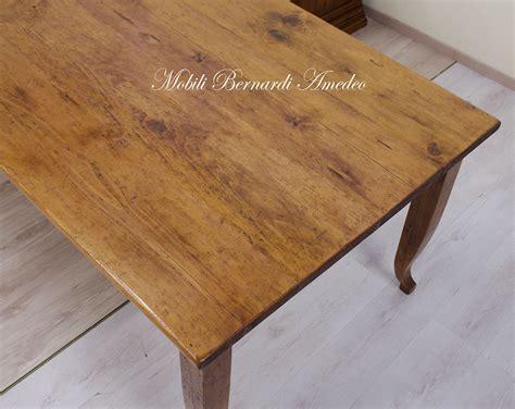 tavolo legno vecchio tavoli in legno massello vecchio riciclato recuperato tavoli