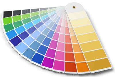 the interior room colors for 2014