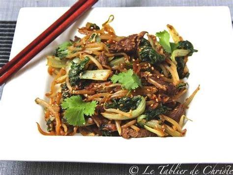 Chou J Moment les meilleures recettes de pak cho 239