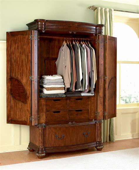 pulaski dorchester armoire 623120 21 homelement