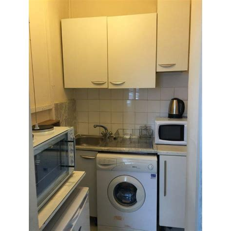 1 bedroom flat to rent west london 1 bed flat to rent west end lane london nw6 1xn