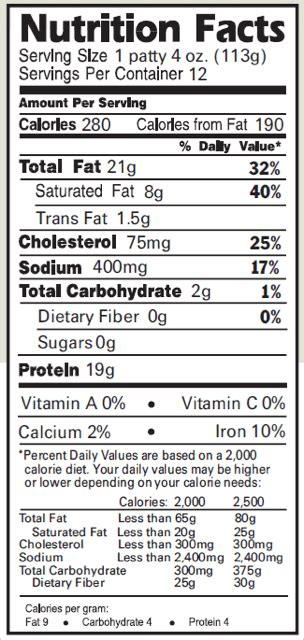 protein 4 oz steak 4 oz steak calories