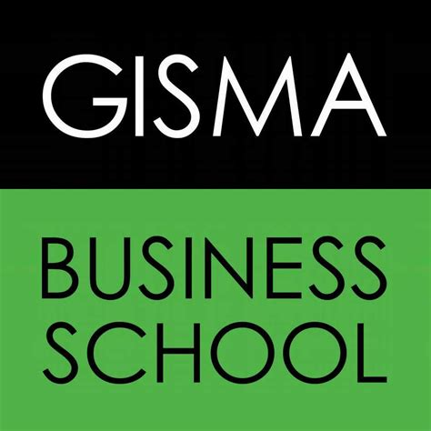 Mba Businedd by Gisma Opening Hosted By Rent24 Rent24