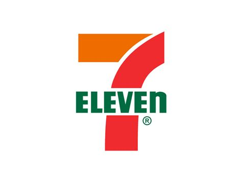Job Resume Cashier by Working At 7 Eleven Australian Reviews Seek