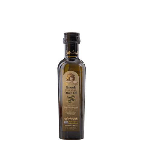 Selva Olive 100 Ml evoo 100ml