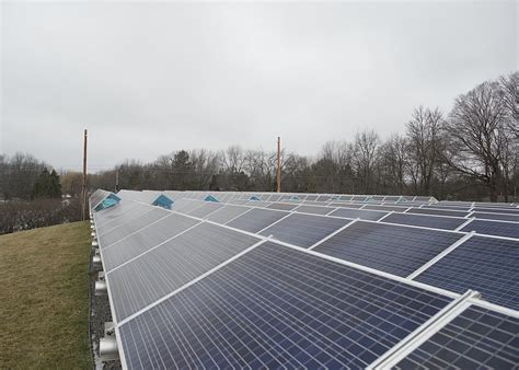 solar gardens minnesota attorney general pursues