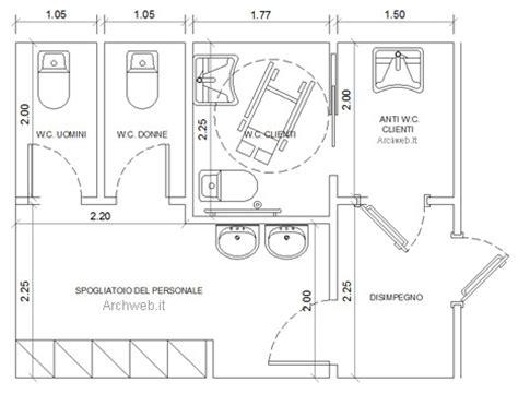 blocchi bagni dwg bagni pubblici dwg servizi igienici per il pubblico 2