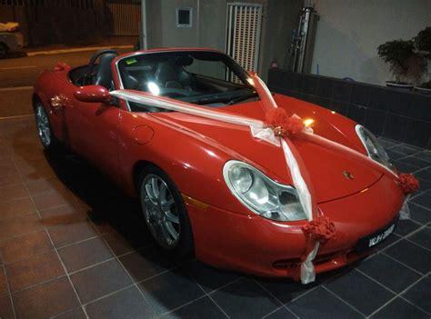 Wedding Car Malaysia by Wedding Car Decoration Ideas Malaysia Images Wedding