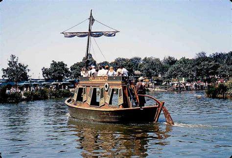 boat parts keel 17 best images about disneyland mike fink keelboats on