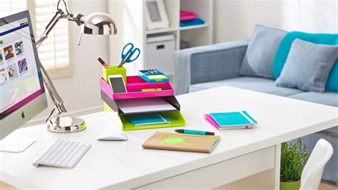 how to organize your desk how to organize your desk for maximum productivity