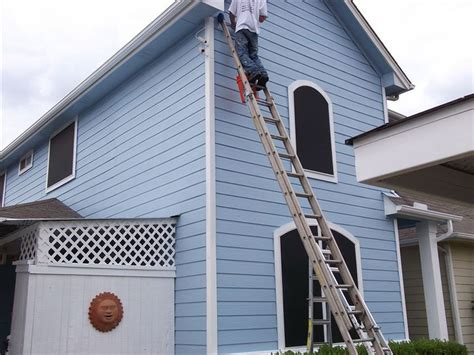 house painters houston house painters tx 28 images house painter san antonio