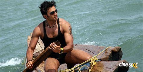 actor bala bangla video gan malayalam hot full movie foto bugil bokep 2017
