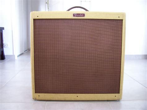 Fender Blues Deville 212 Image 92097 Audiofanzine