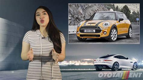 film balap mobil yang terkenal 5 model mobil yang meniru desain mobil mobil terkenal di
