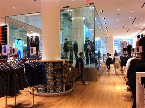 uniqlo midtown east new york ny uniqlo 110 foto e 240 recensioni abbigliamento