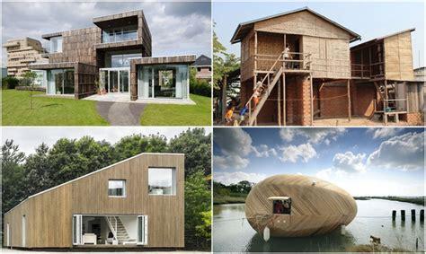 costruisci casa costruisci la tua casa low cost