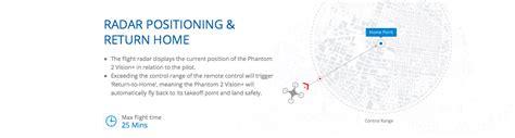 Dan Spesifikasi Dji Phantom 2 Vision spesifikasi dji phantom 2 vision plus wearinasia journal